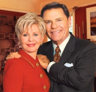 , Kenneth Copeland 27 March 2019 – From Believing to Perceiving