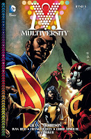 http://nothingbutn9erz.blogspot.co.at/2015/07/multiversity-1-panini.html