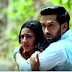 Anika To Force Shivaay To Do This In Star Plus Ishqbaaz