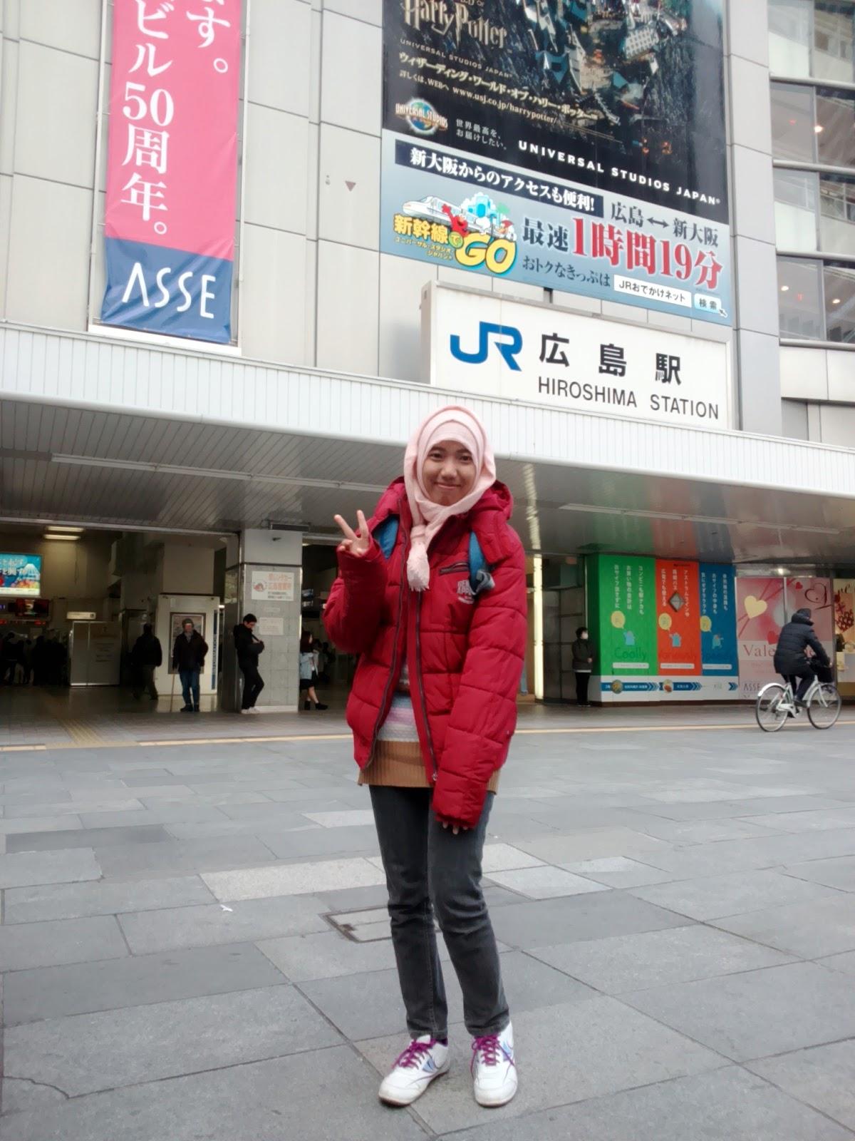 Hijapacker Februari 2017 Baju Tdr Frozen Mail Lpk Ini Adalah Jaket Yang Saya Beli Di Indonesia Pakai 3 Lapis Celana 2 Kaos Kaki T