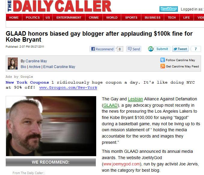 Against alliance defamation gay lesbian