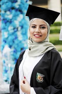 Beasiswa Universitas Jendral Soedirman Tahun 2019