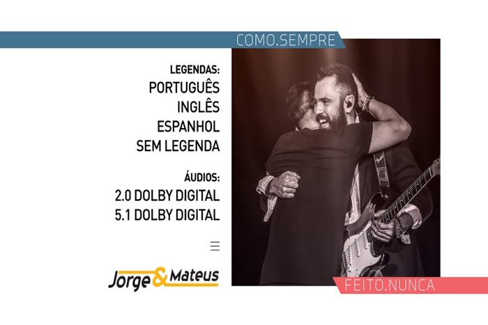 Print 02 Festeja Brasil