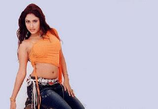 Sabrina Sultana Keya Bd Actress Sexy