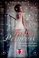 https://www.amazon.de/Fallen-Princess-wahre-Geschichte-Drosselbart-ebook/dp/B06XBZK4SD