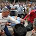 Atentados contra duas igrejas cristãs no Egito deixam 45 mortos