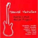 Dubai-Lima: Guitar Project