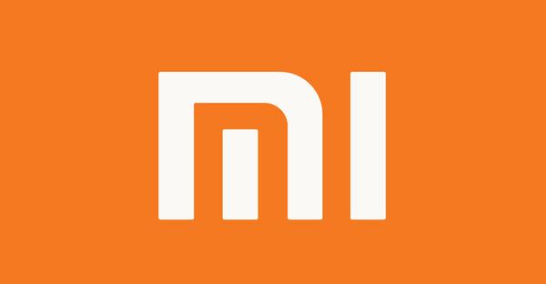 Xiaomi Stok ROM Firmware