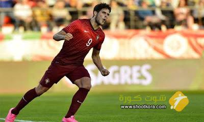 منتخب البرتغال ومباراة الجولة الثانية امام منتخب الهوندوراس والاستعدادات لكلا منهما