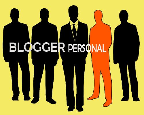 10 Tipe dan Karakter Blogger yang Wajib Anda Tahu