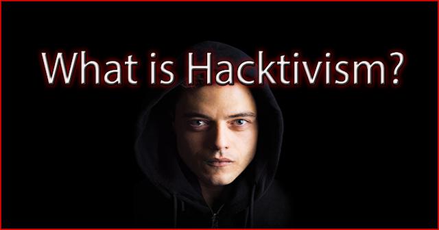 mr.robot hacktivism k4linux wallpaper