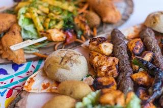 arada cafe karaköy menü arada cafe بيروت