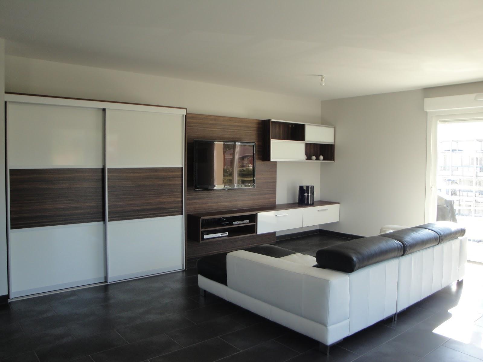 votre cuisine mobalpa par virginie meuble t l mobalpa. Black Bedroom Furniture Sets. Home Design Ideas