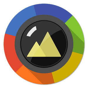 F-Stop Media Gallery Pro 4.8.4 Final APK