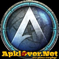 Adera MOD APK premium unlocked