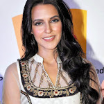 Neha Dhupia Latest Stylish Photo Stills