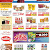 Promo Carrefour Weekend 21 - 24 September 2017