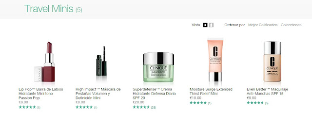 http://www.clinique.es/products/13659/cuidado-de-la-piel/travel-minis