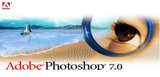 adobe Photoshop 7.0 serial number,