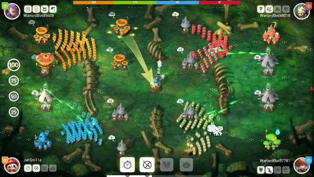 screenshot-1-of-mushroom-wars-2-pc-game