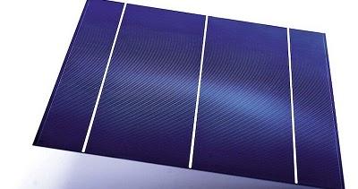 energies renouvelables dans le monde comment construire soi m me son panneau solaire d. Black Bedroom Furniture Sets. Home Design Ideas