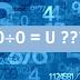 Nol Dibagi dengan Nol (0÷0)