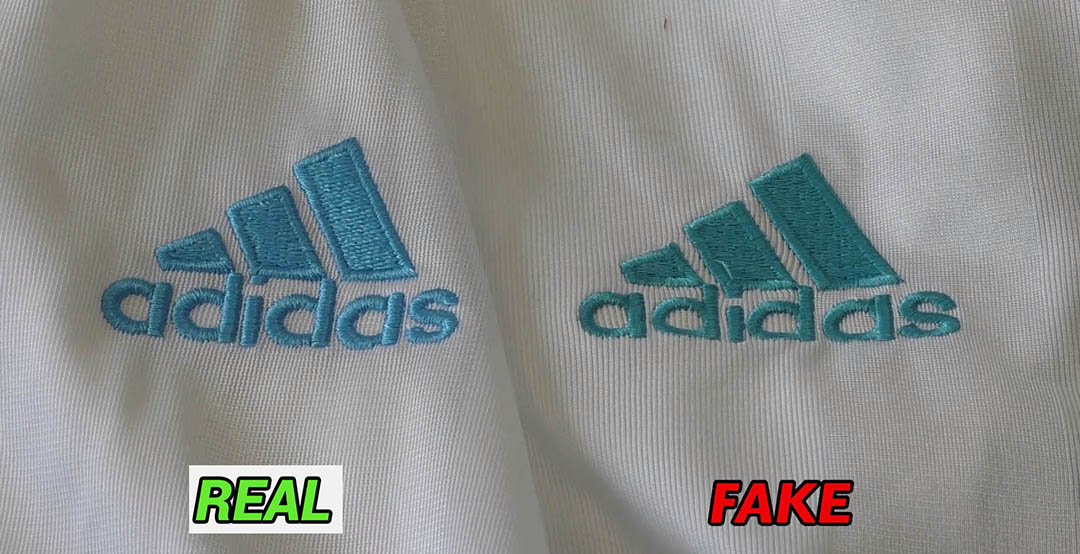 81b17c4230e Fake vs Real Kits - What Are The Differences Between And How To ...