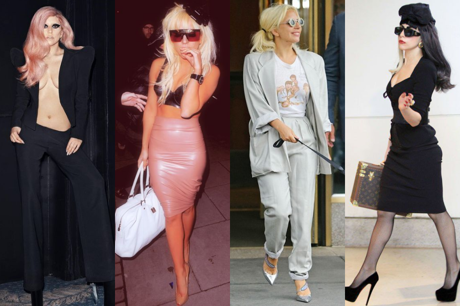 lady-gaga-outfits