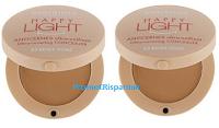 Logo Diventa tester di Bourjois Happy Light Concealer