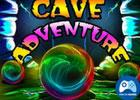 Mirchi Games Fantasy Cave…