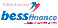 Lowongan Kerja Terbaru S1 di PT. Bess Finance Surabaya Jawa Timur 13 Februari 2016