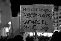 cartel,manifestacion,valencia,8m