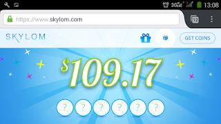 Situs Penghasil Dollar Yang Terbukti Membayar