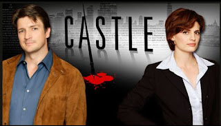 "Comic-Con 2011: Nathan Fillion talks about the new season of ""Castle"" (VIDEO)"