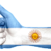 De Viaje a Argentina ¿qué ver?