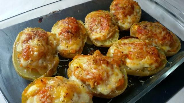 patatas-rellenas-de-atún