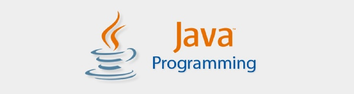 Java Junior. Перші кроки.
