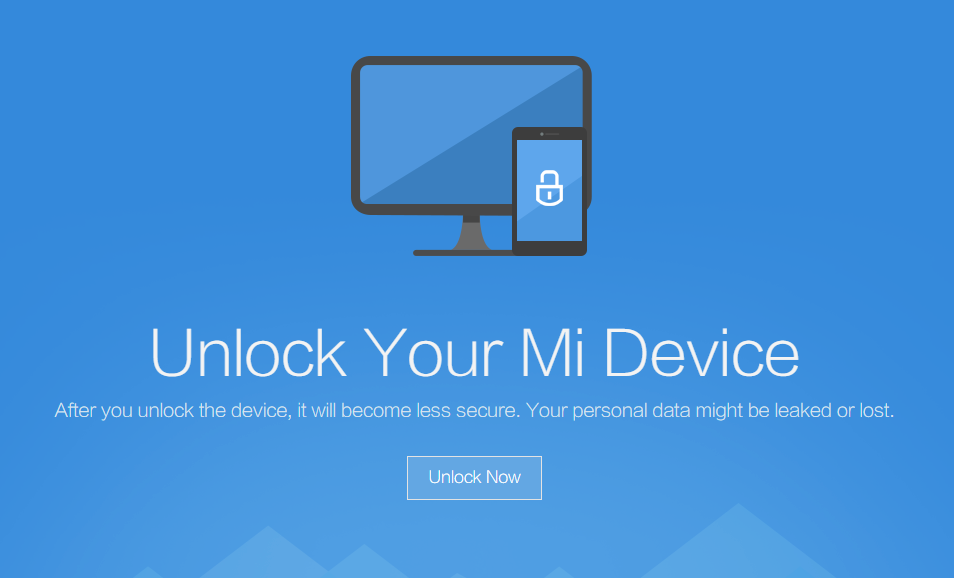 The latest way to unlock bootloader all types Xiaomi without request  The latest way to unlock bootloader all types Xiaomi without request (1000% Work)