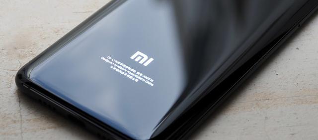 Trik Mudah, Mengatasi Sinyal 4G Hilang Pada Ponsel Xiaomi