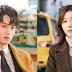 [K-Drama] That Man Oh Soo