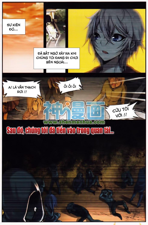 a3manga.com-gia-thien-2
