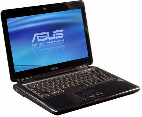 Asus F82Q Drivers For Windows Xp