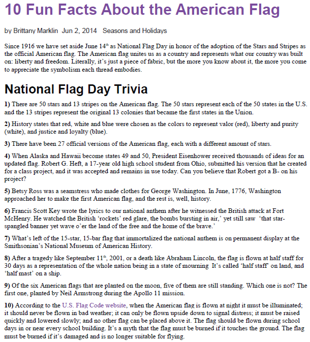 the symbolism that the american flag represents The meaning of the folding of the american flag-truth & fiction summary of erumor: message alleges that there is meaning to each fold of the american flag, for example, at a military funeral when the flag is presented to the.