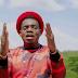 New Video | Chief Maker-Narudi Nyumbani