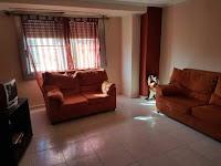 piso en venta calle torrenostra grao castellon salon