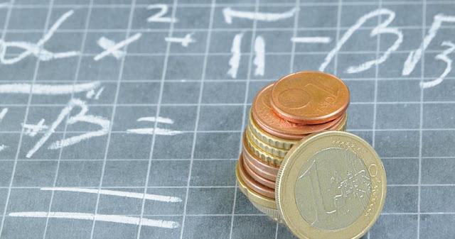 Matematika Keuangan: Model Pendapatan Tetap Pasar dan Derivatifnya