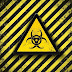 """LA RATONERA: """"¿Es el coronavirus un ataque bacteriológico chino?"""""""