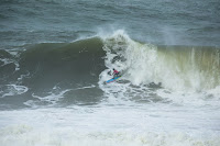 baker_grant8661nazare18justes_mm
