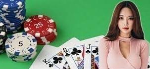 Gunakanlah Situs Nikmatqq.net Bandar Poker Online Terpercaya Yang Sangat Diminati