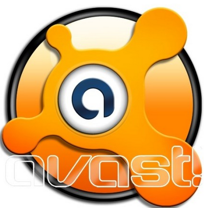 Download - Avast Free Antivirus 2016.11.1.2253 - Instalador Offline Multilinguagem